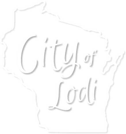 Welcome to the City of Lodi