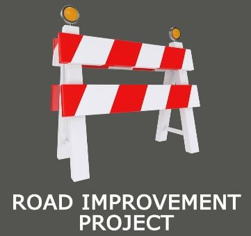 Road Improvement Project