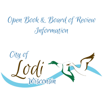 Open Book and Board of Review